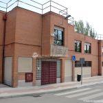 Foto Biblioteca Municipal de Humanes de Madrid 6