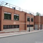 Foto Biblioteca Municipal de Humanes de Madrid 7