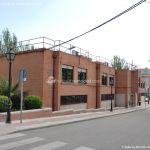 Foto Biblioteca Municipal de Humanes de Madrid 8