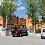 Foto Biblioteca Municipal de Humanes de Madrid 9