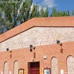 Foto Teatro Municipal Ana Diosdado 2