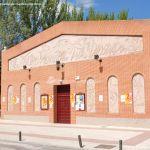 Foto Teatro Municipal Ana Diosdado 4