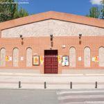 Foto Teatro Municipal Ana Diosdado 5