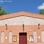 Foto Teatro Municipal Ana Diosdado 15