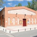 Foto Teatro Municipal Ana Diosdado 16