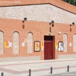 Foto Teatro Municipal Ana Diosdado 17