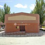 Foto Teatro Municipal Ana Diosdado 18
