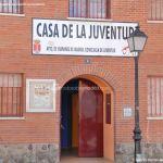 Foto Casa de la Juventud de Humanes de Madrid 3