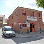 Foto Casa de la Juventud de Humanes de Madrid 4