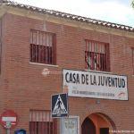 Foto Casa de la Juventud de Humanes de Madrid 5