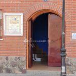 Foto Casa de la Juventud de Humanes de Madrid 6
