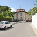 Foto Calle Duque de Alba de Loeches 2