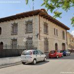 Foto Calle Duque de Alba de Loeches 4