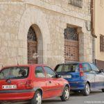Foto Calle Duque de Alba de Loeches 5