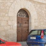 Foto Calle Duque de Alba de Loeches 7
