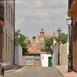 Foto Calle Duque de Alba de Loeches 9