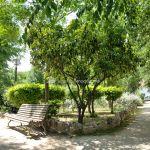 Foto Plaza Fuente Amarga 3