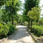 Foto Plaza Fuente Amarga 9
