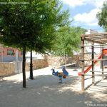 Foto Plaza Fuente Amarga 11