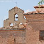 Foto Convento de las Dominicas 1