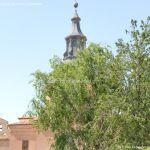 Foto Convento de las Dominicas 2