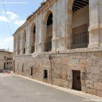 Foto Convento de las Dominicas 4