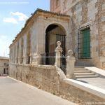 Foto Convento de las Dominicas 5