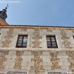 Foto Convento de las Dominicas 7