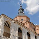 Foto Convento de las Dominicas 8