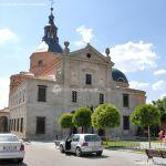Foto Convento de las Dominicas 10