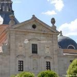 Foto Convento de las Dominicas 11