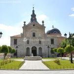 Foto Convento de las Dominicas 12