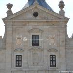 Foto Convento de las Dominicas 13
