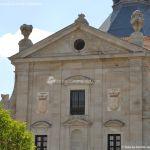 Foto Convento de las Dominicas 15