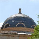 Foto Convento de las Dominicas 17