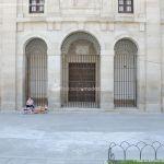 Foto Convento de las Dominicas 19