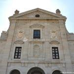 Foto Convento de las Dominicas 21