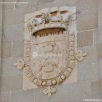 Foto Convento de las Dominicas 23