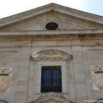 Foto Convento de las Dominicas 24