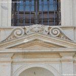 Foto Convento de las Dominicas 25