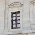 Foto Convento de las Dominicas 27