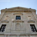 Foto Convento de las Dominicas 29
