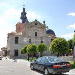Foto Convento de las Dominicas 32