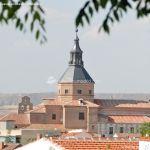 Foto Convento de las Dominicas 33