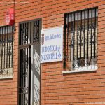 Foto Ludoteca Municipal de Loeches 1