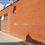 Foto Ludoteca Municipal de Loeches 4