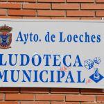 Foto Ludoteca Municipal de Loeches 5