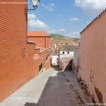 Foto Ludoteca Municipal de Loeches 9