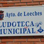 Foto Ludoteca Municipal de Loeches 10