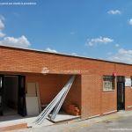 Foto Ludoteca Municipal de Loeches 11